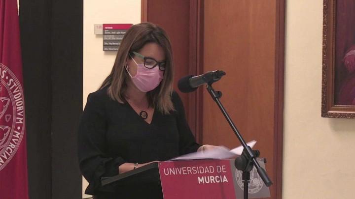Un convenio firmado con Cajamar permitirá mejorar la inserción laboral de nuestros estudiantes