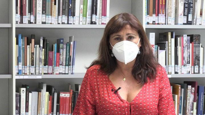El Servicio de Publicaciones participará en la Feria del Libro de Murcia
