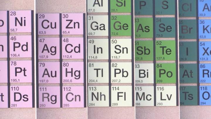 El decano de la facultad de Química, premiado por la Asociación Nacional de Químicos de España