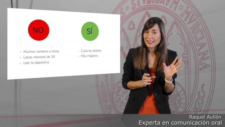 10. Muerte por PowerPoint