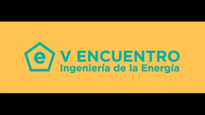 Alarcón García, M. - Estudio contenidos energia y su relación con los estándares de aprendizaje...