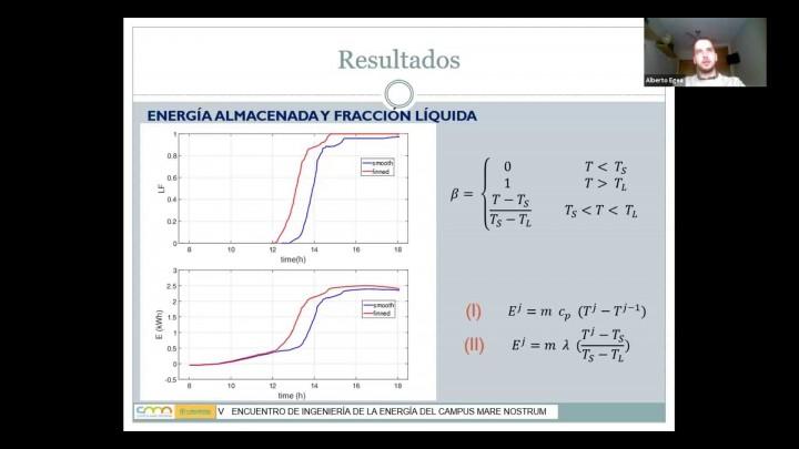 Egea Villareal, A. - Importancia de las técnicas pasivas y activas en el almacenamiento y aprovechamiento de energía solar térmica