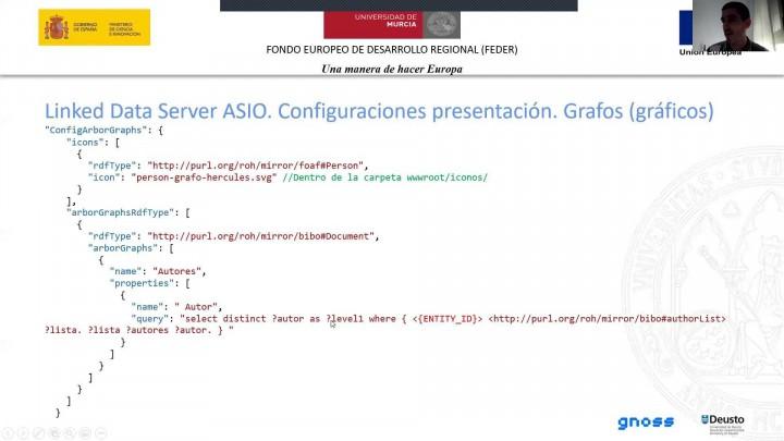 20210210 2-Linked Data Server ASIO