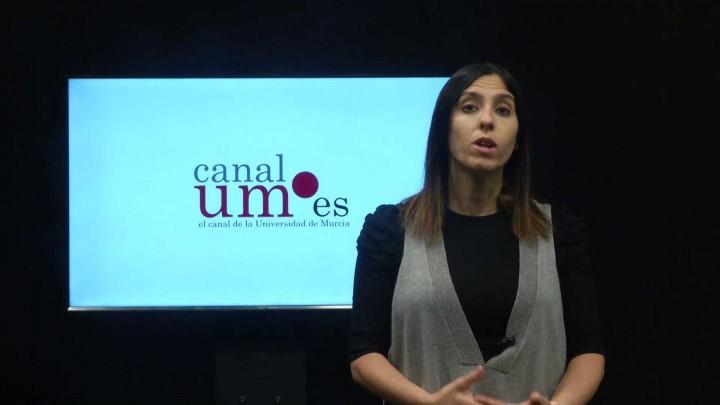 Informativo semanal de Canal UM