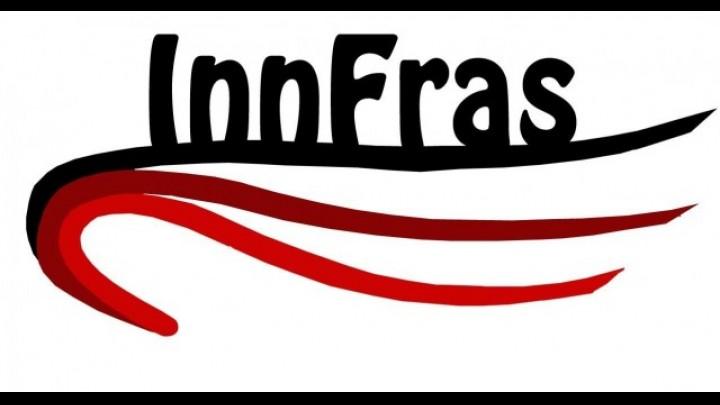 01. Los refranes en dos novelas de Delibes: LAS RATAS y CINCO HORAS CON MARIO