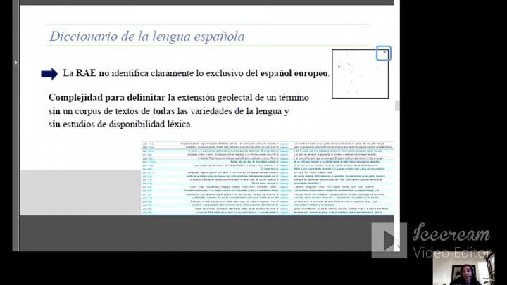 Análisis de los inventarios léxicos del Plan curricular del Instituto Cervantes: detección de (...)