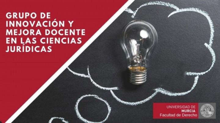 1. Presentación GID por Esperanza Orihuela