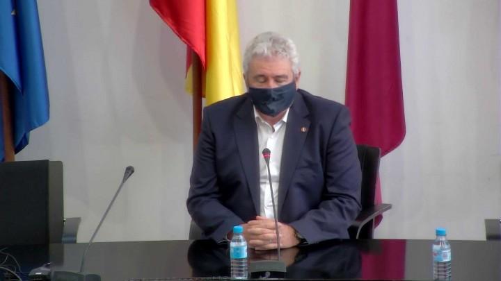 I JORNADAS EMPRESAS CONSCIENTES