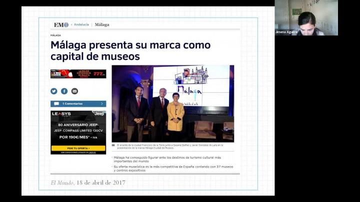 Conferencia_Jimena_Aguirre