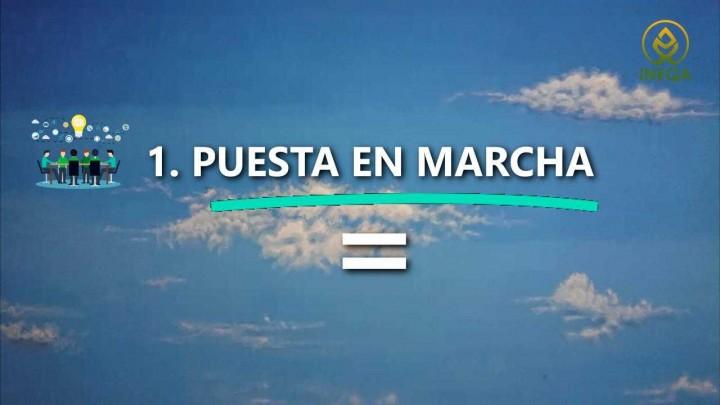 PÍLDORA: Planes de Igualdad