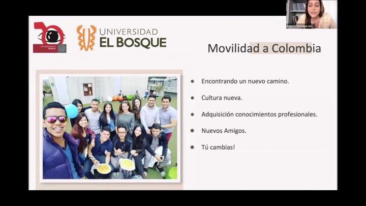 Grupo Oftalmología Exp