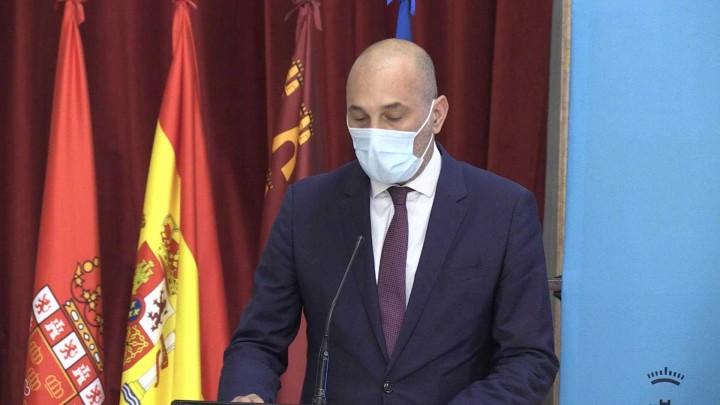 La Universidad de Murcia participa en un homenaje que se va a realizar a Alfonso X El Sabio