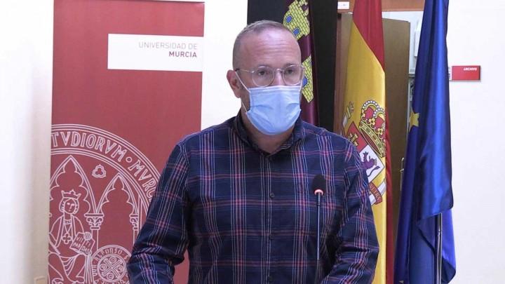 La Universidad de Murcia ya tiene una sede permanente en Los Alcázares