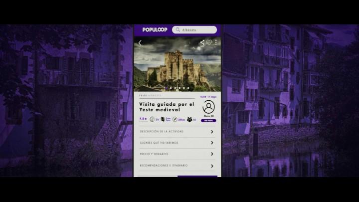Máster UMU - Comunicación Móvil y Contenido Digital_final