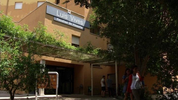 Conoce el proyecto ODSesiones de la Universidad de Murcia