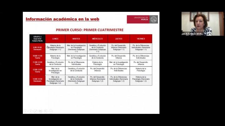 InformacionInicio1GrPsicologia-Curso2021-22