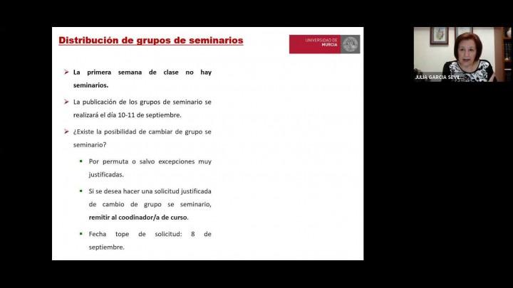 InformacionInicioCurso2021-22-GrPsicologia-parte2