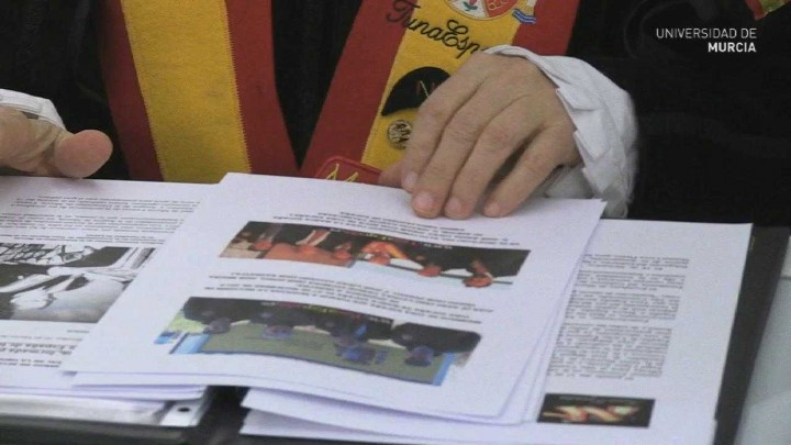 Tuna España formará parte de la Marca España