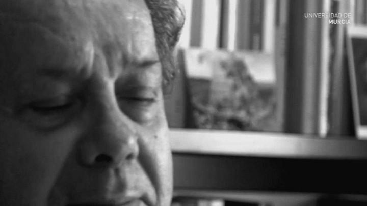 Entrevista a Francisco Jarauta