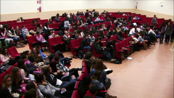 Preguntas: Tendencias emergentes en tecnología y educación