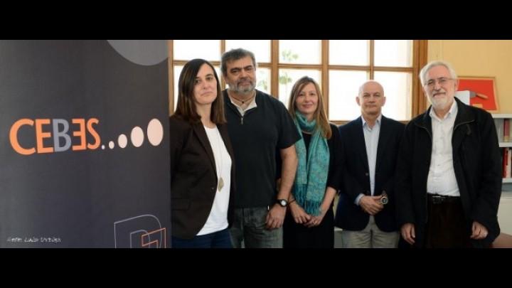 La protección de la persona y las opciones ante el final de la vida en Italia y en España