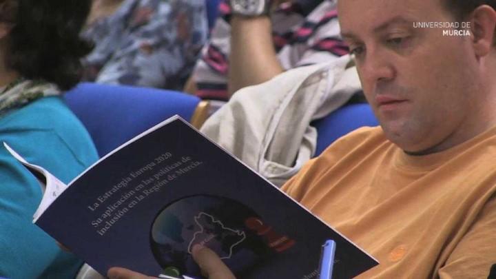 Seminario Pobreza, Exclusión Social, y Políticas de Inclusión