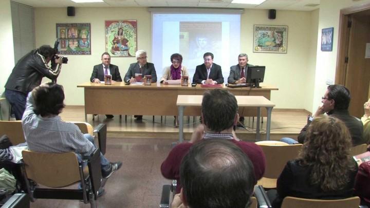 La retirada francesa de Andalucía
