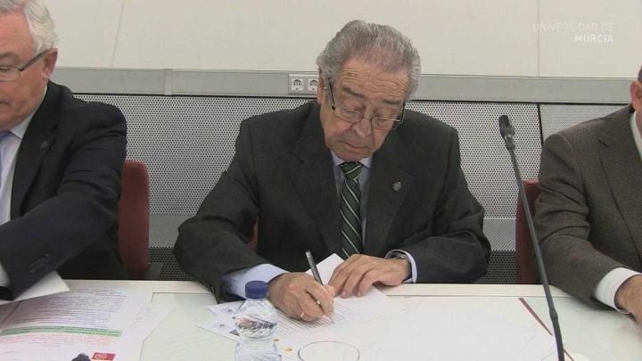 Presentación XIX Premio Novela Vargas Llosa