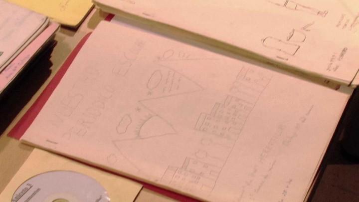 Renovación pedagógica: Recursos del aula II