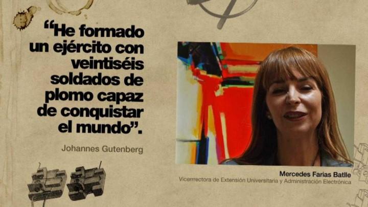 Día del Libro 2012