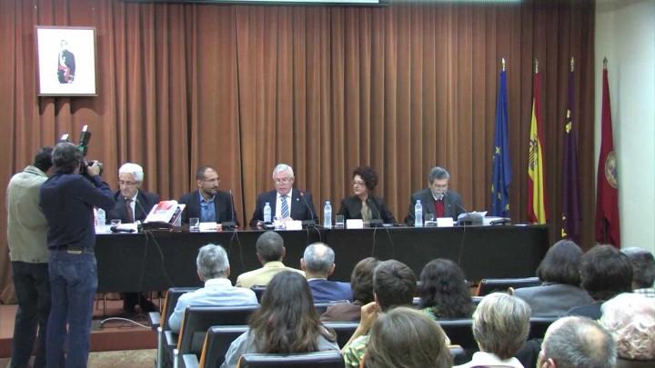 Seda y lógica comunitaria. Evolución legal e institucional de los gremios sederos en Murcia durante los siglos XVI - XIX