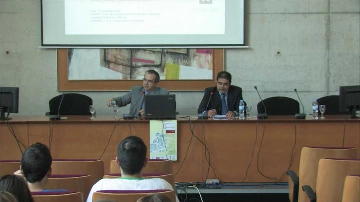 El emprendizaje cooperativo y la creación de empresas cooperativas en el País Vasco