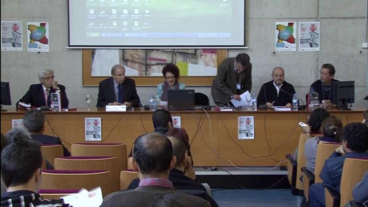 Cooperación internacional y desarrollo sostenible en un mundo de crisis