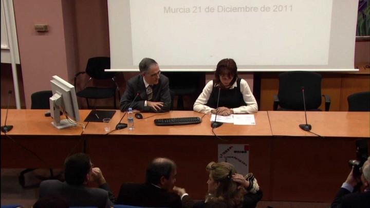 Incidencia de la Ley de Economía Social en la Región de Murcia