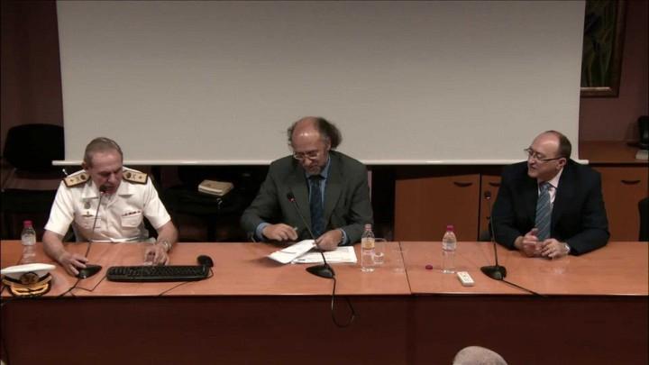 El portal PARES y la Biblioteca Digital Europea - Preguntas y respuestas