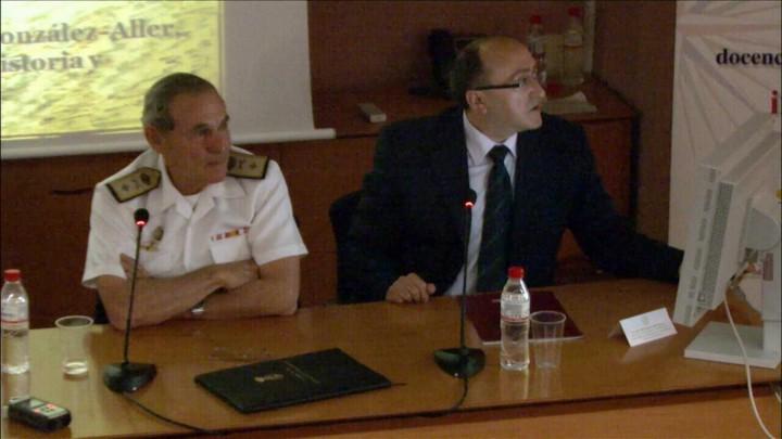 La Armada y la Cultura Naval - Preguntas y respuestas