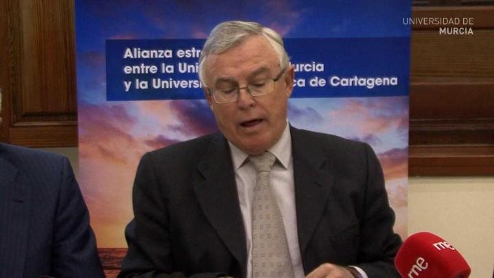 Oficina Mediterránea de la Juventud - Cátedra de Estudios Locales - Becas rurales