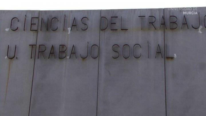 20 años Trabajo Social - Universidad de Nis - Informe Mujeres y Hombres - Premios Artes Plásticas