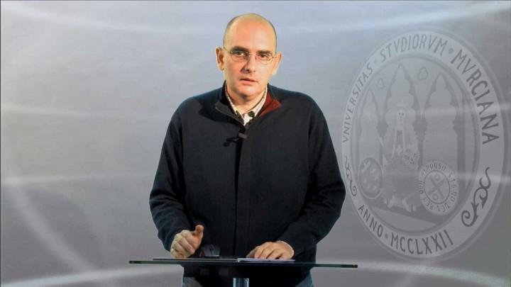 Presentación Francisco Fernández