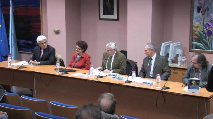 Reformismo en los límites del orden estamental
