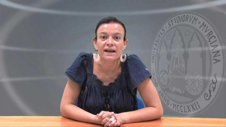 Museos y mediación cultural. Silvia Martínez