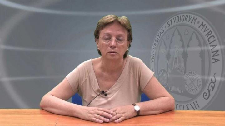 Contribuciones de la investigación en patrimonio integral e identidad. Mila Ros