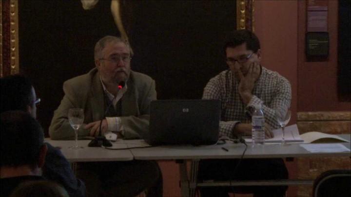 Relación entre patrimonio y turismo. La experiencia de Mazarrón