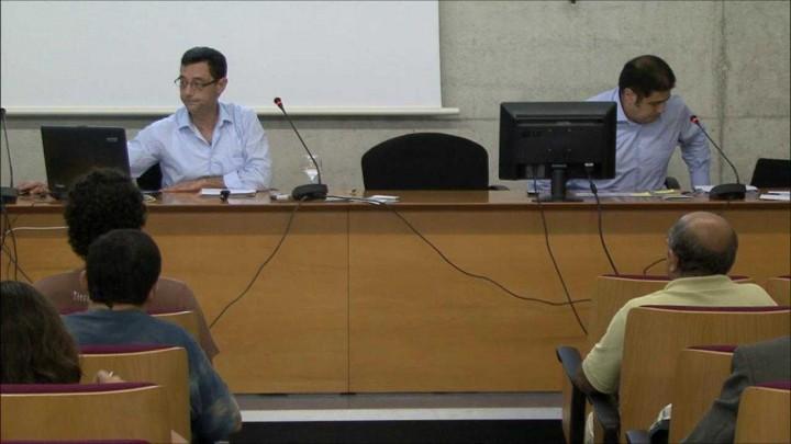 Wipala. Programas de codesarrollo de la población indígena ecuatoriana residente en la Comunidad Valenciana.