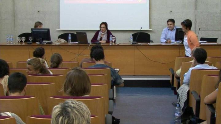 Programa de emprendimiento para el desarrollo de tejido productivo en el país de origen