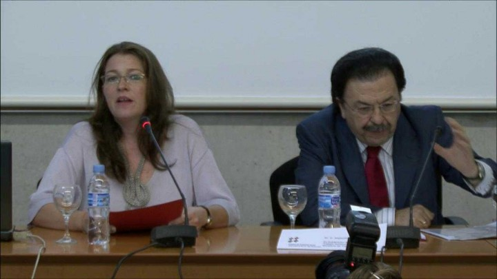 Luces y sombras de la Economía Social en España