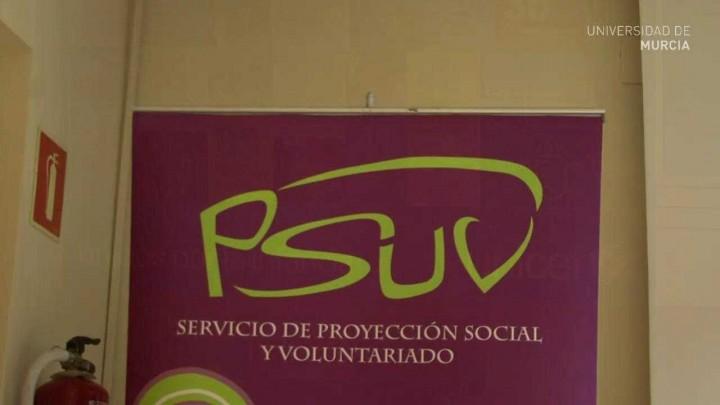 Jornadas UNICEF - Visita Universidad de Tarija - Estudios Económicos - Toma posesión profesores